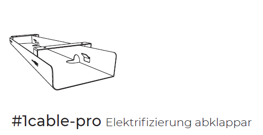 cablepro
