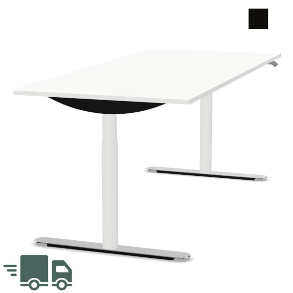 BOSSE M3 Desk