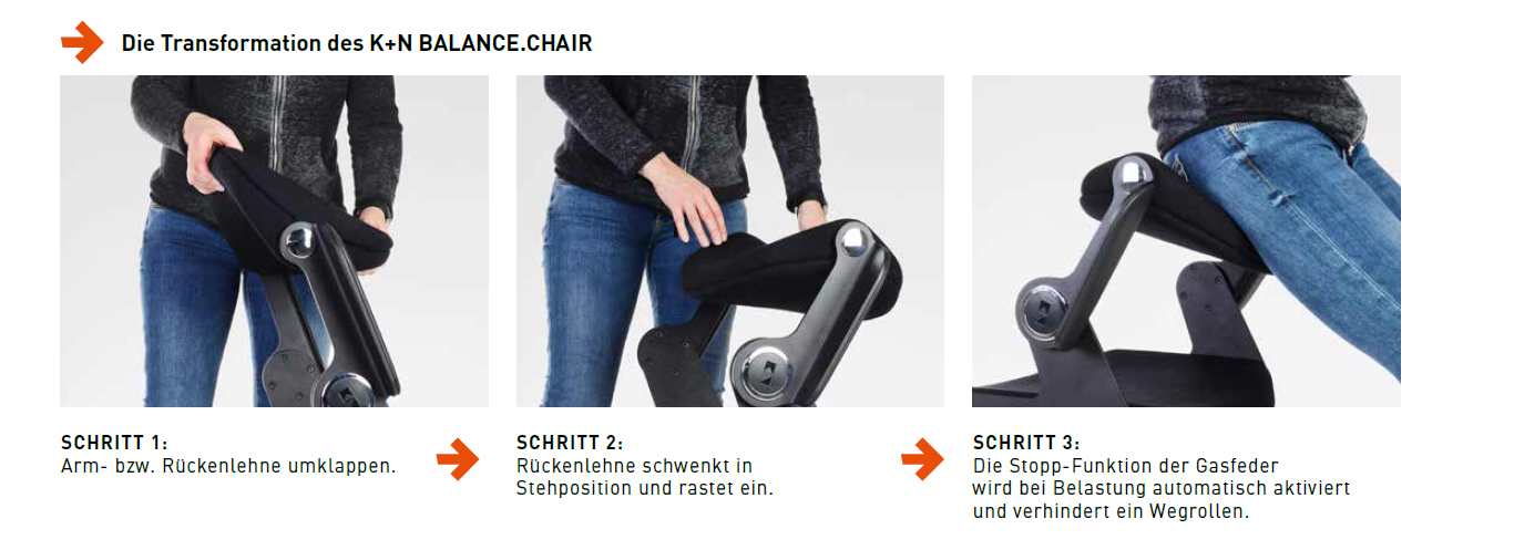Balance-Chair-Transformation