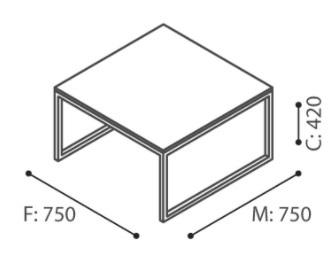 Plint-PL-1H-T