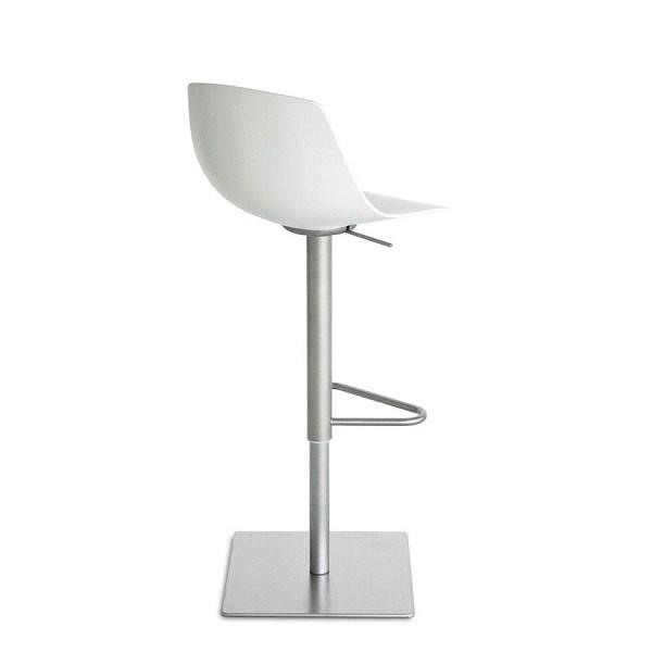 lapalma miunn s104 barhocker g nstig bei raumweltenheiss raumweltenheiss. Black Bedroom Furniture Sets. Home Design Ideas