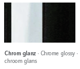 chrom-glanz-pm