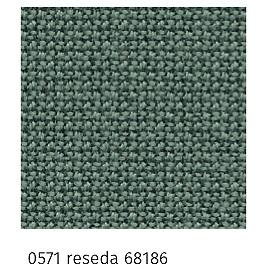 Mera84Grun-reseda-68186