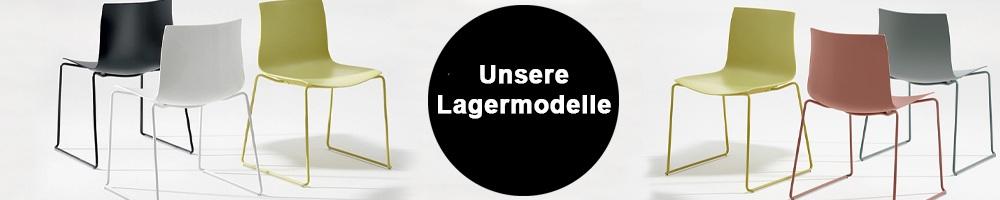 arper-lagermodelle
