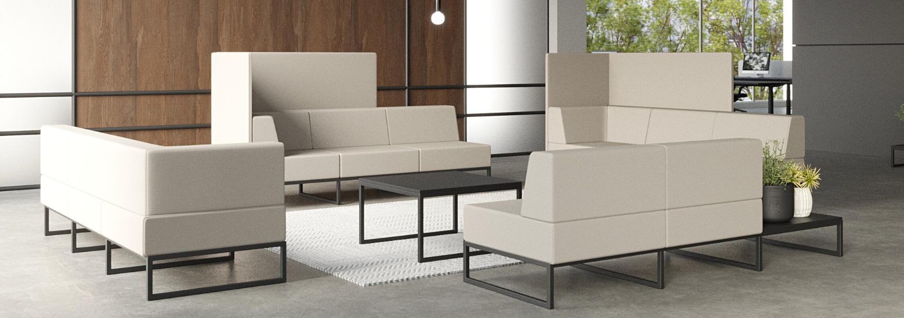 Bejot-PLINT-3-Sitzer-Modulsofa-Akustiksofa-mit-hohen-Ruckwanden