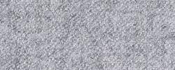 Synergy-hellgrau-neu