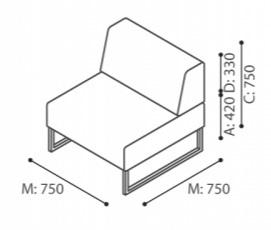 Masse-PL-10