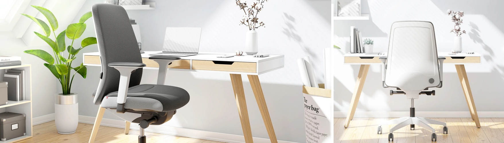 interstuhl-every-interior-edition-grau-banner