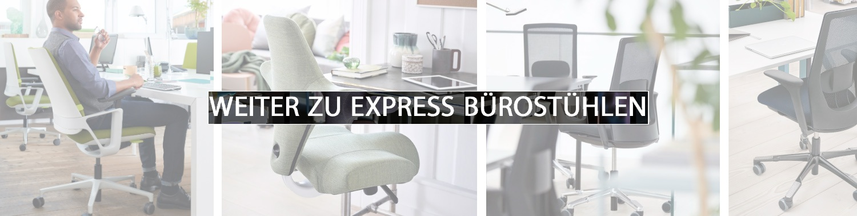 express-banner