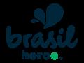 Brasilheroe