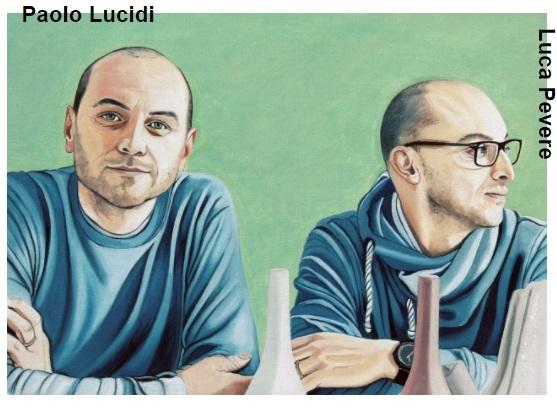 Designer-LucidiPevere