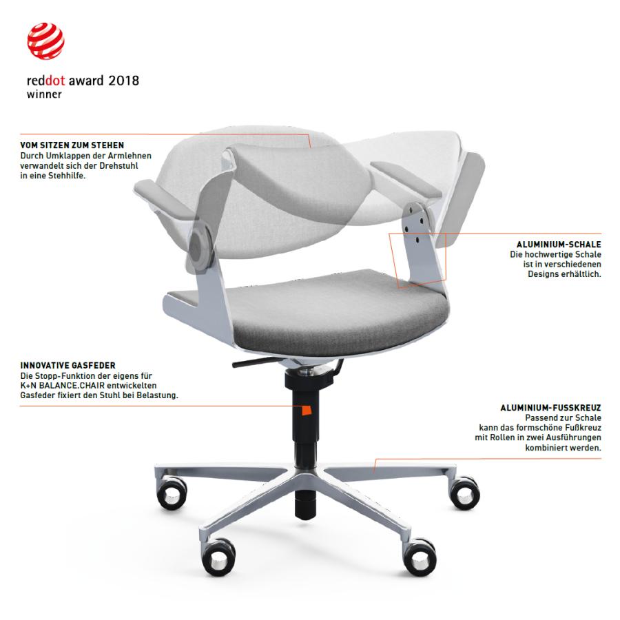 Balance-Chair-Auf-einen-Blick