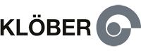 kloeber-logo
