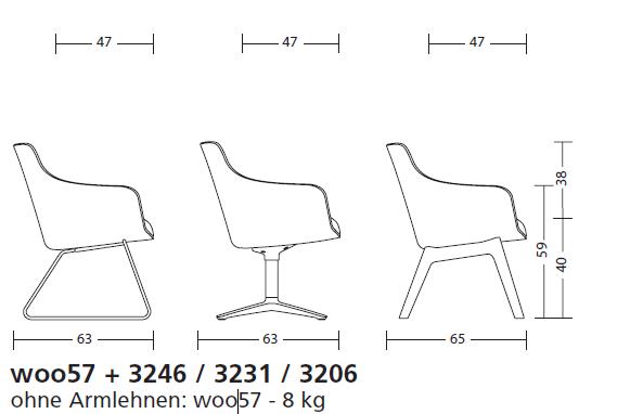 Technische-Daten-Woom-579CySGkSDir4y1