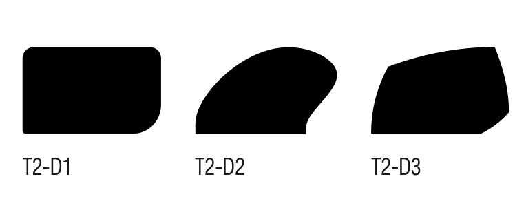 Bildschirmfoto-2020-04-22-um-13-06-20