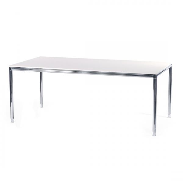 Bosse S-Desk 160x80 cm