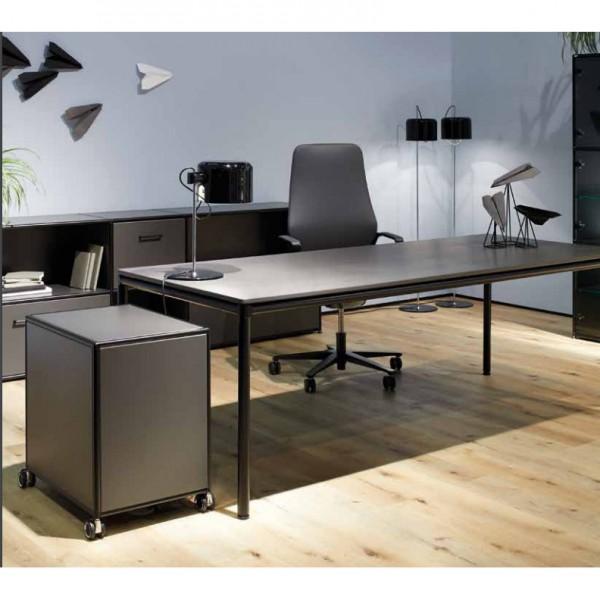 Bosse S-Desk Black Edition S-Desk