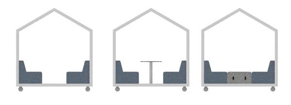 darstellung-treehouse-auss