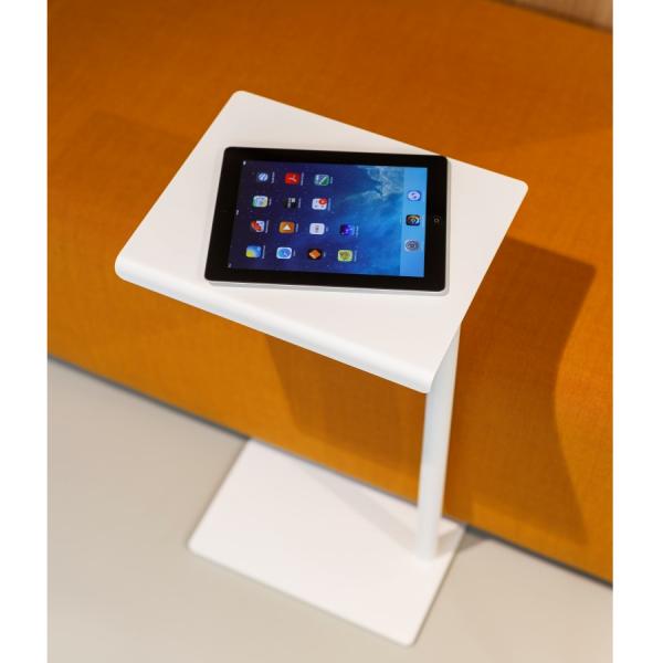 Cascando Laptop Tisch Bild 2