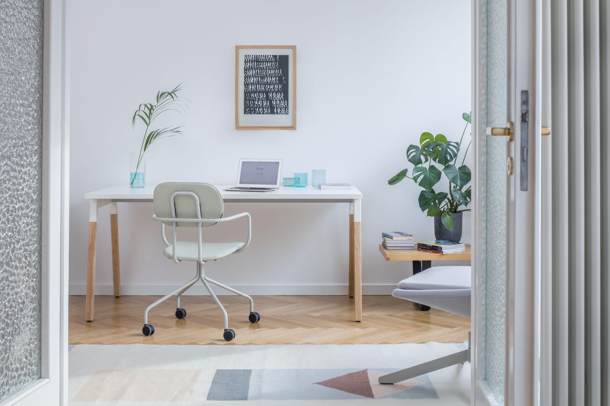 workstation-desk-ogi_w-mdd-4-1