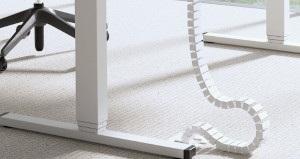detail-kabelschlange