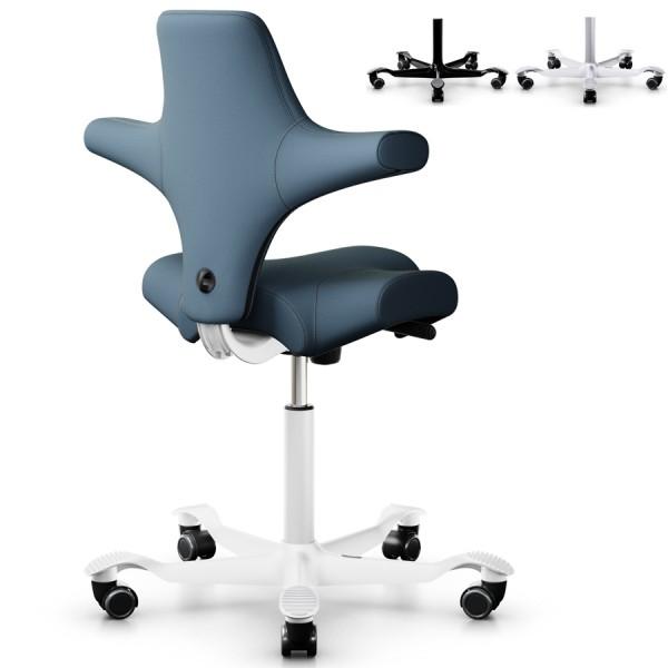 rosa Bürostühle online kaufen   Möbel-Suchmaschine