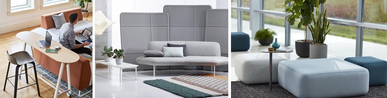 banner-lounge-moebel