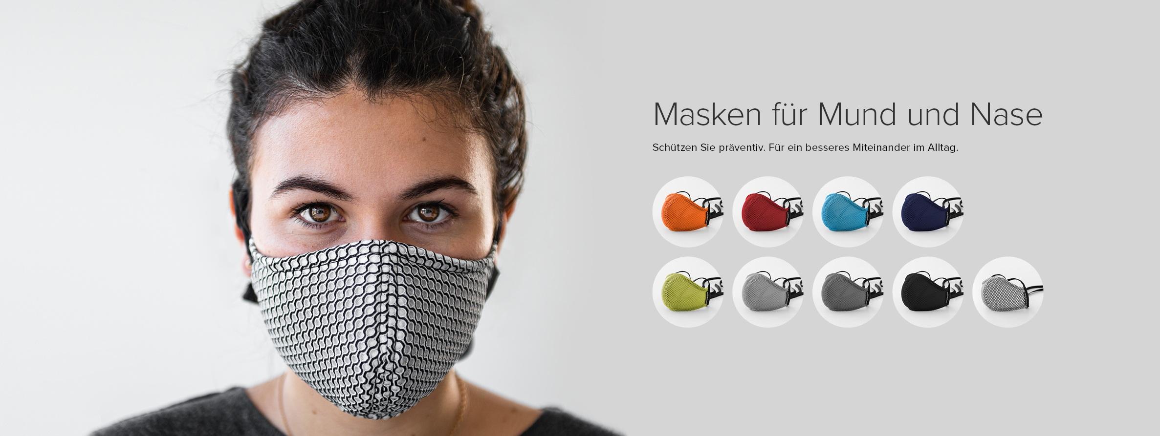 Mund-Nase-Maske-Kopie