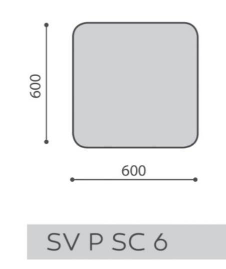 Masse-Bejot-SV-P-SC-6