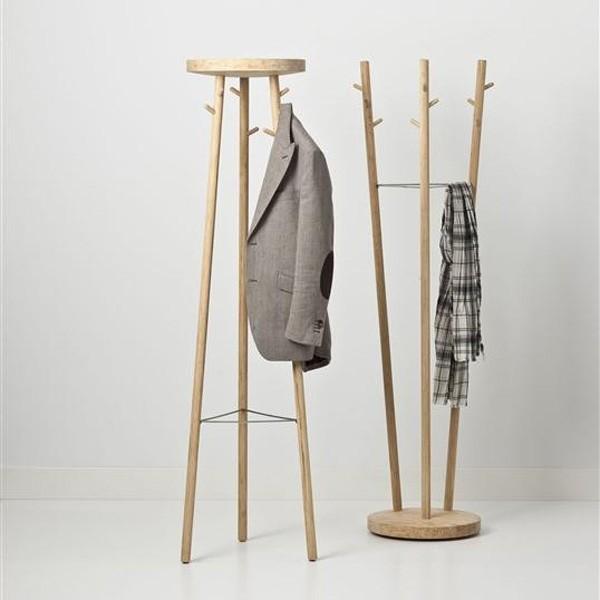 Cascando Twist Garderobe Bild 1