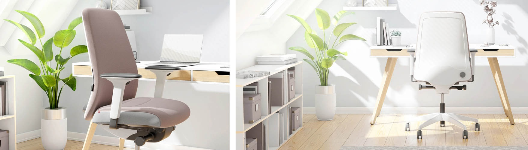 interstuhl-every-interior-edition-taupe-banner