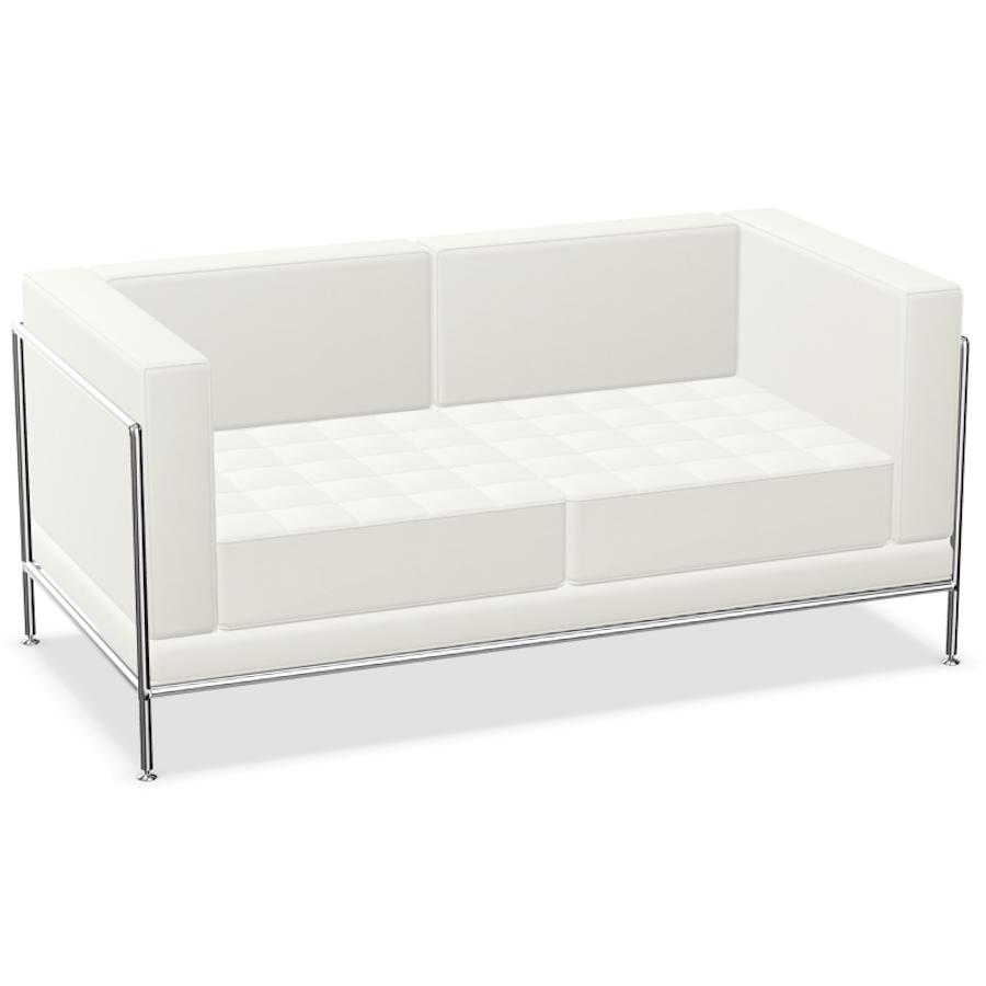BOSSE Modul Space Sofa Zweisitzer BO4900