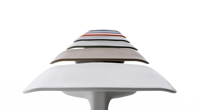 AXYL-stool-5