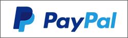 paypal56d9c187a3d6e