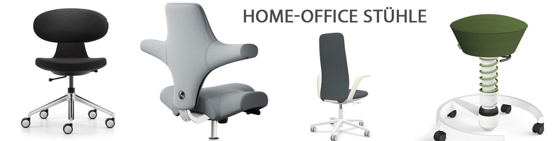 home-office-stuhl