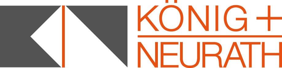 k_n_logo_grau_80_4c_1