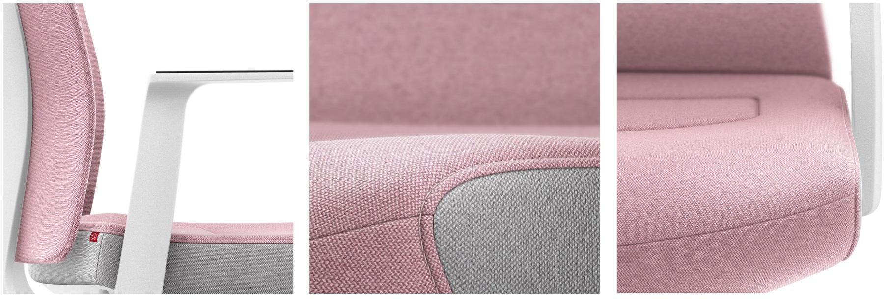 Pure-Interior-rosa