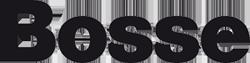 Logo-Bosse-frei-klein