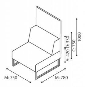 Masse-PL-10-S-WB-10