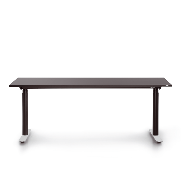 BOSSE M3 Desk schwarz