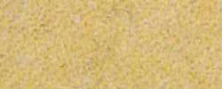 Synergy-gelb-neu