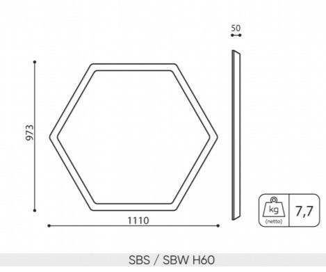 Bejot-Silent-Block-SBW-H60