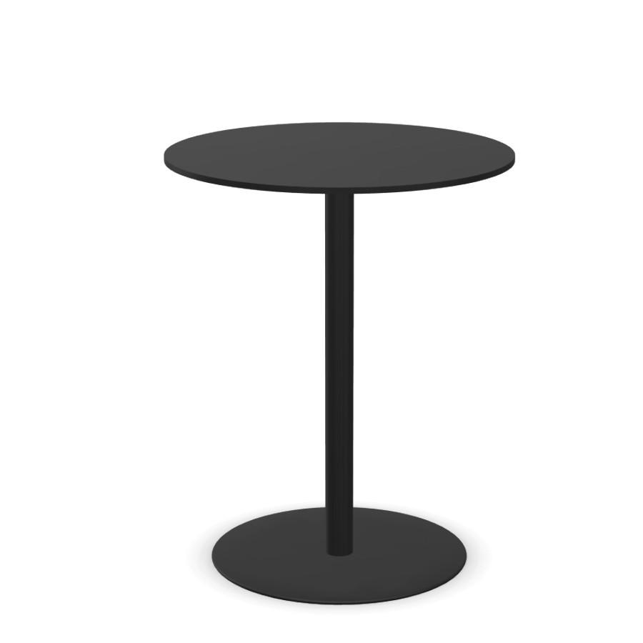 lapalma BRIO H72 Tisch LAP20180
