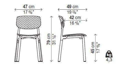 Colander-Chair-MassenRcXSF0DVbZhSe