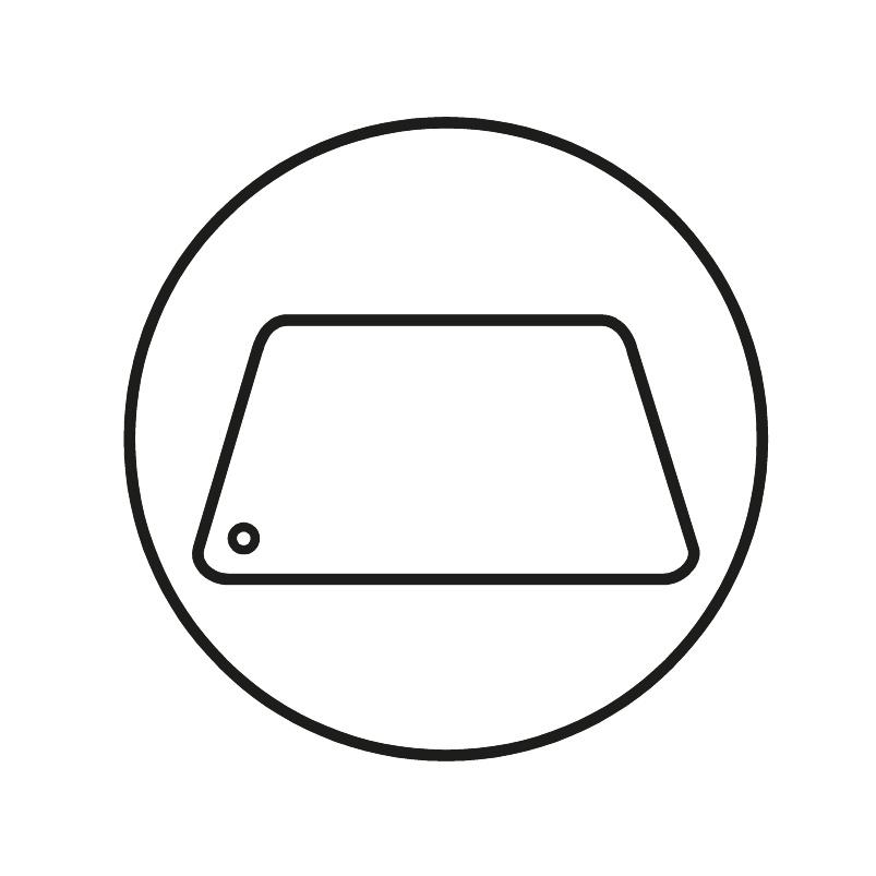 Kl-ber-WOOOM_Schreibtablar_Icon
