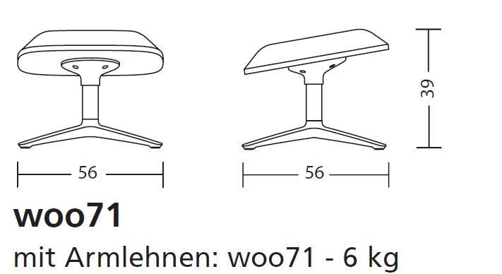 woom-71-technische-Daten